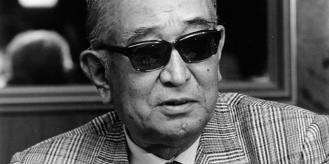 akira kurosawa's dreams music