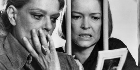 Image result for images of melina mercouri in A Dream Of Passion
